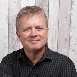 Thorsten Linow - QSC AG - Hamburg