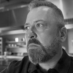 Holger Laschet - Kochwerkstatt-Lingen - Lingen (Ems)