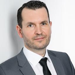 Dirk Kaiser