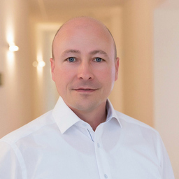 Marc Albrecht - fbMEDIA GmbH - Recklinghausen