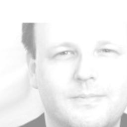 Martin Rath - koelnkorrekt.de | Lektor & Journalist - Solingen (Ohligs)