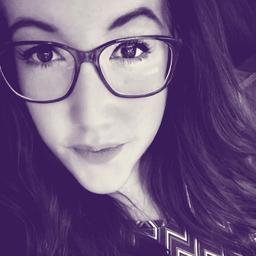 Doreen Heinrici's profile picture