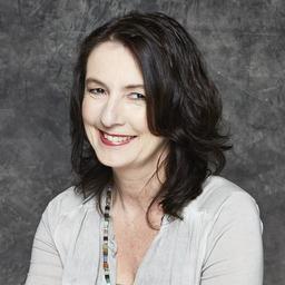 Sabine Pohl's profile picture