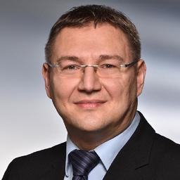 Darko Bende Sucec's profile picture