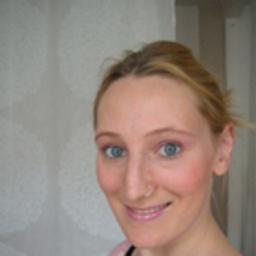 Julia Bartsch's profile picture
