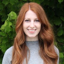 Annika Krömer's profile picture