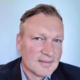 Rolf Götzke