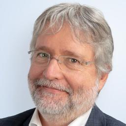 Prof. Dr. Stefan Müller - Universität Koblenz-Landau - Koblenz