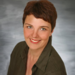 Caroline Gandl's profile picture