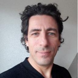 Andre Schmitz