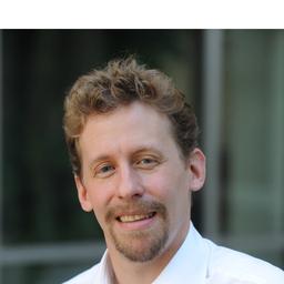 Simon Laubscher