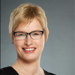 Sandra Schönenborn - Text - Content - SEO - PR - Moers