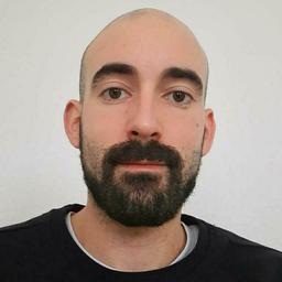 Daniel Chrapkiewicz's profile picture