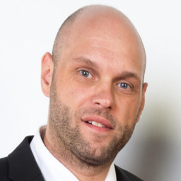 Dipl.-Ing. Mark-Andre Eckhardt's profile picture