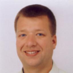Johannes Heil's profile picture