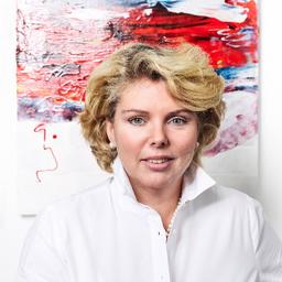 Mag. Sabine Fünck