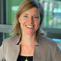 Bettina Krause - SII Technologies GmbH (derzeit im Einsatz bei SGL Group in Meitingen) - Augsburg