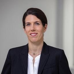 Anna-Lena Huber's profile picture