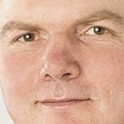 Dr. Uwe Doetzkies - Informatiker für die Industrie - Berlin