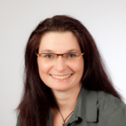 Carola Pierk's profile picture