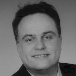 Arnd Schüller's profile picture