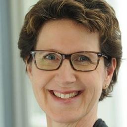 Renate Lieberknecht - Freiberufler - Glashütten