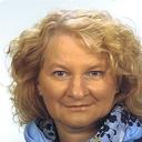 Ulrike Mallschützke