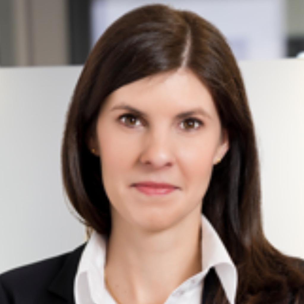 Franziska van Zoest's profile picture