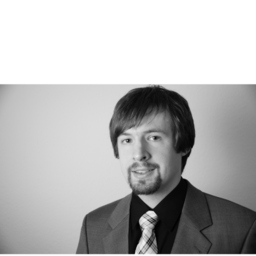 Dr. Stephan Heuser