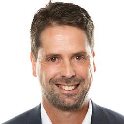 Klaus Acker's profile picture