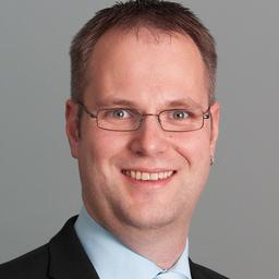 Klaus Moser - doubleSlash Net-Business GmbH - Stuttgart