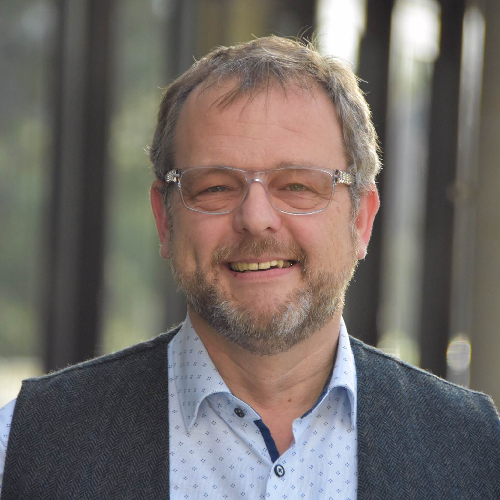 Jan Bause's profile picture