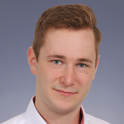 Christian Vahrenkamp
