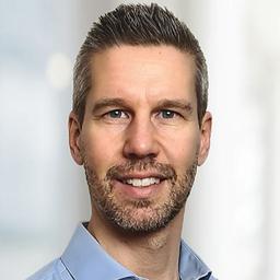 Frank Mörsch - ADWEKO Consulting GmbH - Walldorf/Baden
