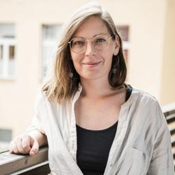 Franziska Knöpfel