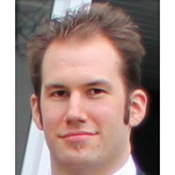 Stephan Bretthauer's profile picture