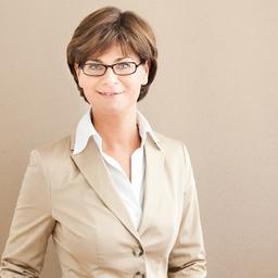 Inge Wilhelm