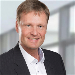 Björn Geist's profile picture