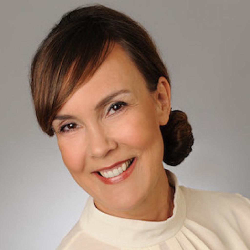 Ulrike Augustin's profile picture