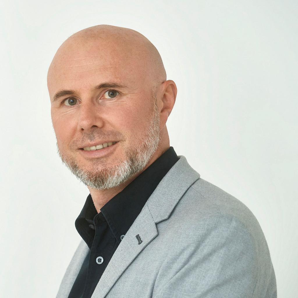 Dipl.-Ing. Lars Geis's profile picture