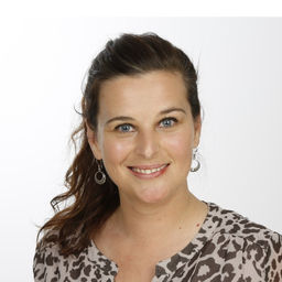 Sarah Kroth's profile picture