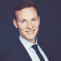 Jan Albers's profile picture