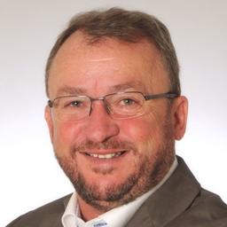 Ulrich Widmann