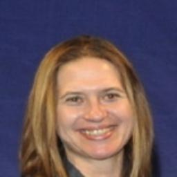 Eva Maria Binder's profile picture