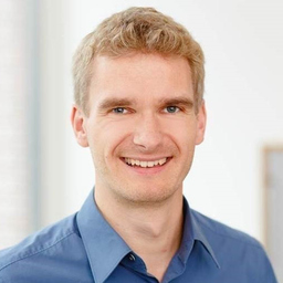 Dirk Plewnia