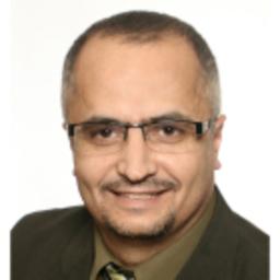 Aziz Albayrak's profile picture