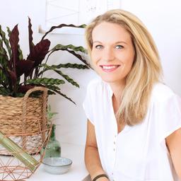 Birgit Tomayer