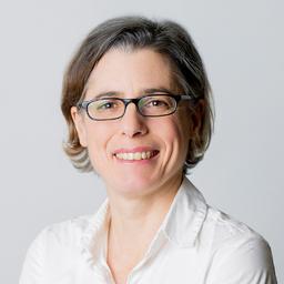Julia Hauk