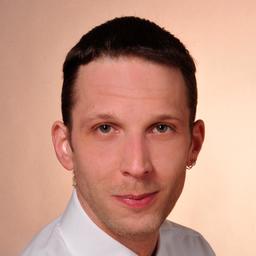 Thorsten Bertram's profile picture