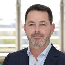 Martin Bayer's profile picture